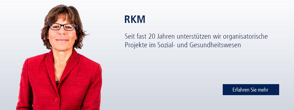 teaser-rkm